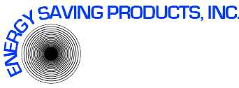 Energy Saving Products, Inc. logo
